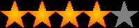 535px-4_stars