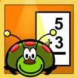 icon114x114