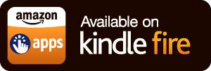 venezia-kindlefire-black_badge