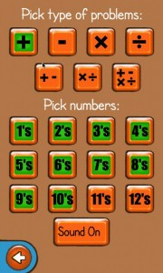 SettingsScramble480x800