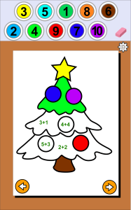 xmasTreeScreenshotFilled2