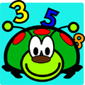 MathBug120x120