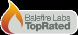 balefire logo sm